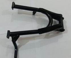 Stand Assembly